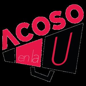 Logotipo-Acoso-En-La-U