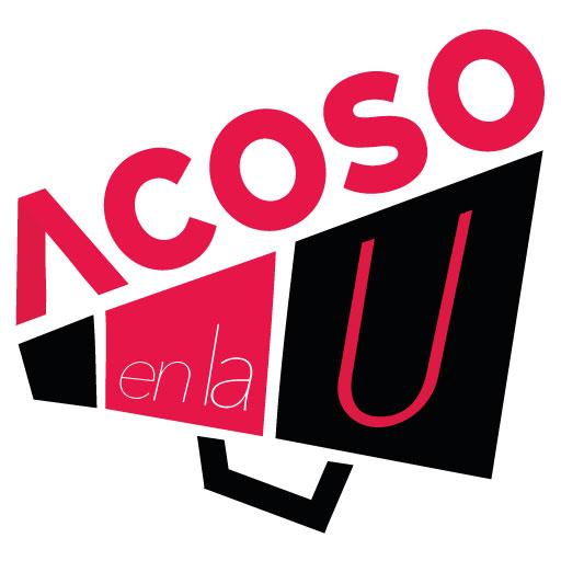 #AcosoEnLaU