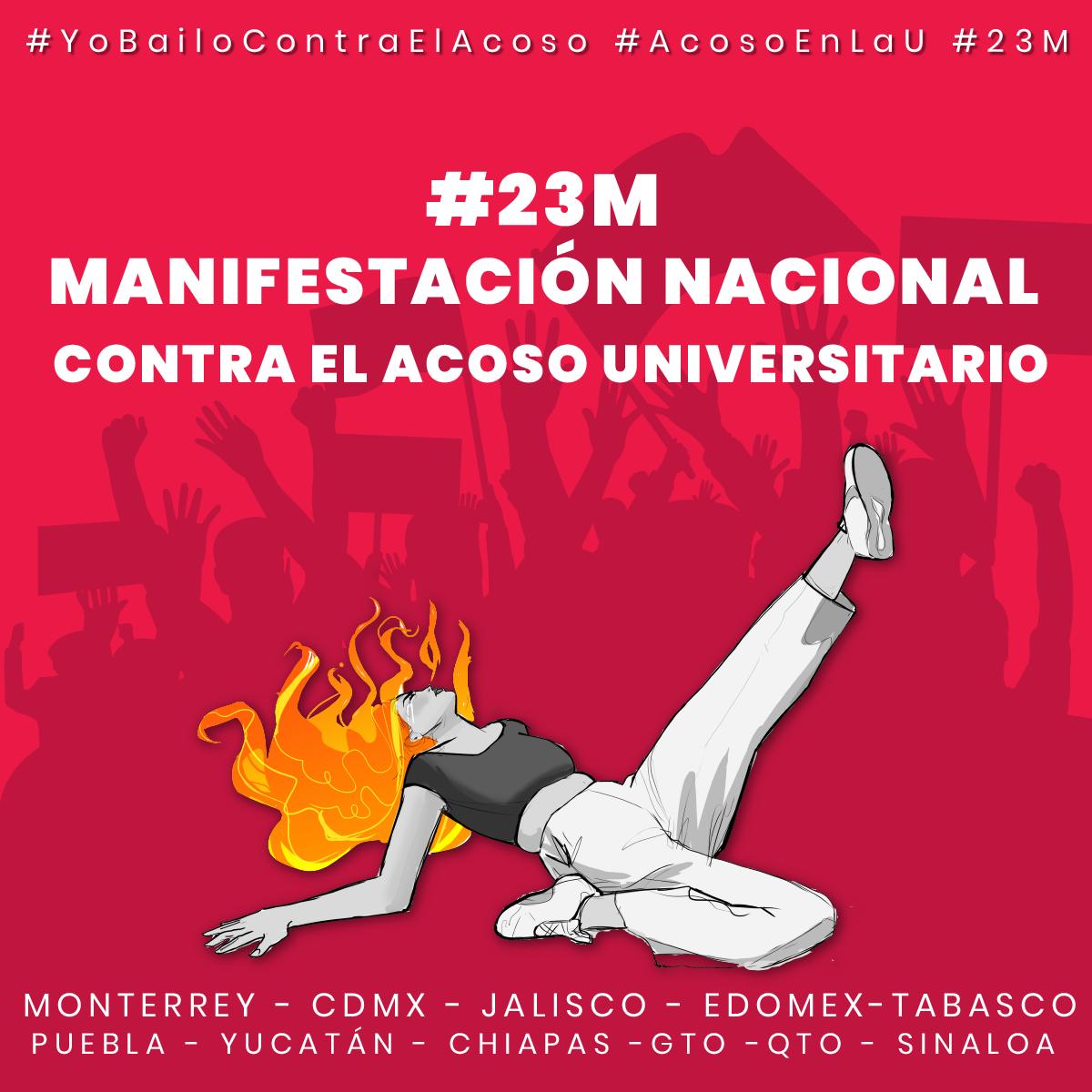 23M-AcosoEnLaU-Manifestacion-Nacional-Contra-El-Acoso